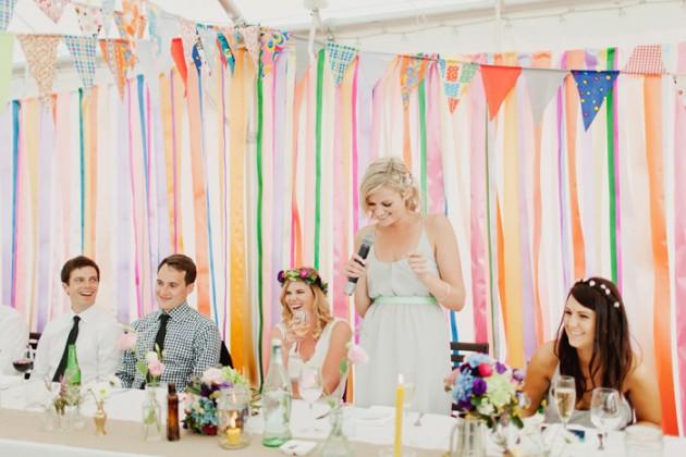 new-zealand-wedding-13