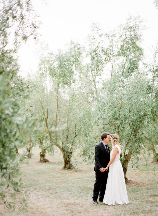 new-zealand-wedding-15