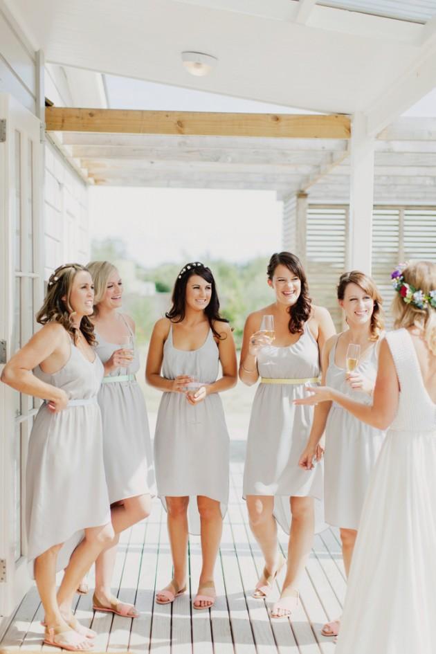 new-zealand-wedding-2
