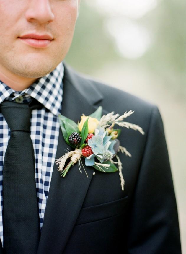 new-zealand-wedding-3
