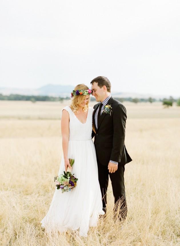 new-zealand-wedding-4