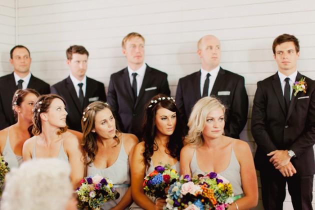 new-zealand-wedding-6