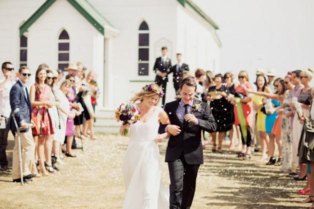 new-zealand-wedding-7