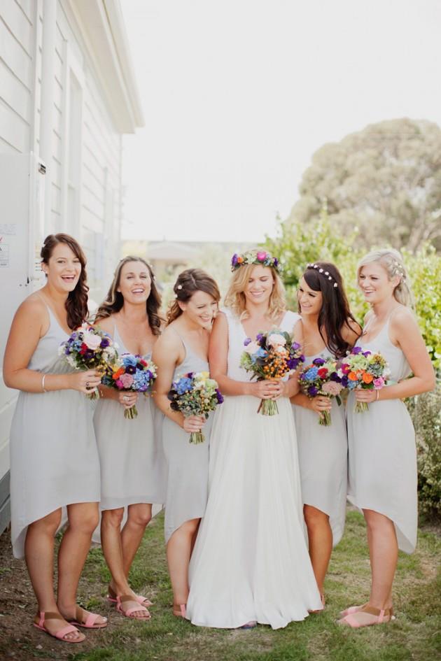 new-zealand-wedding-8