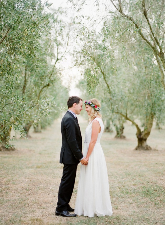 new-zealand-wedding-9