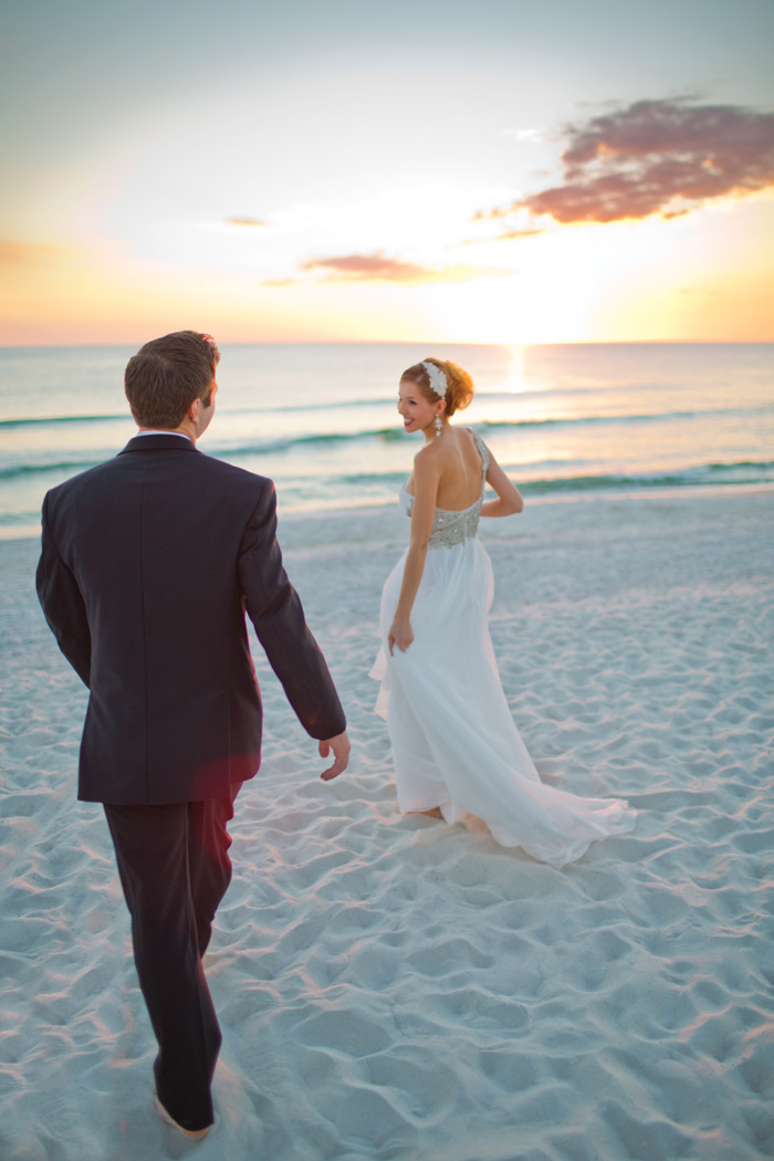 Wedding Blog Panama City Beach