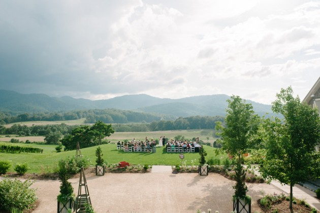 Wedding Blog Bea and Jeffs Pippin Hill Wedding
