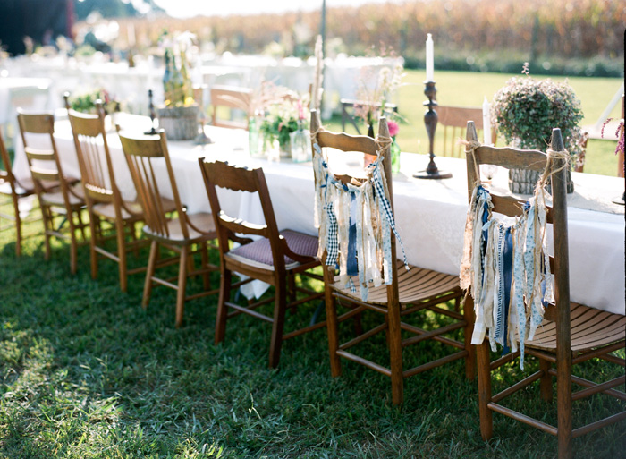 rustic-chic-farm-wedding-kentucky-11