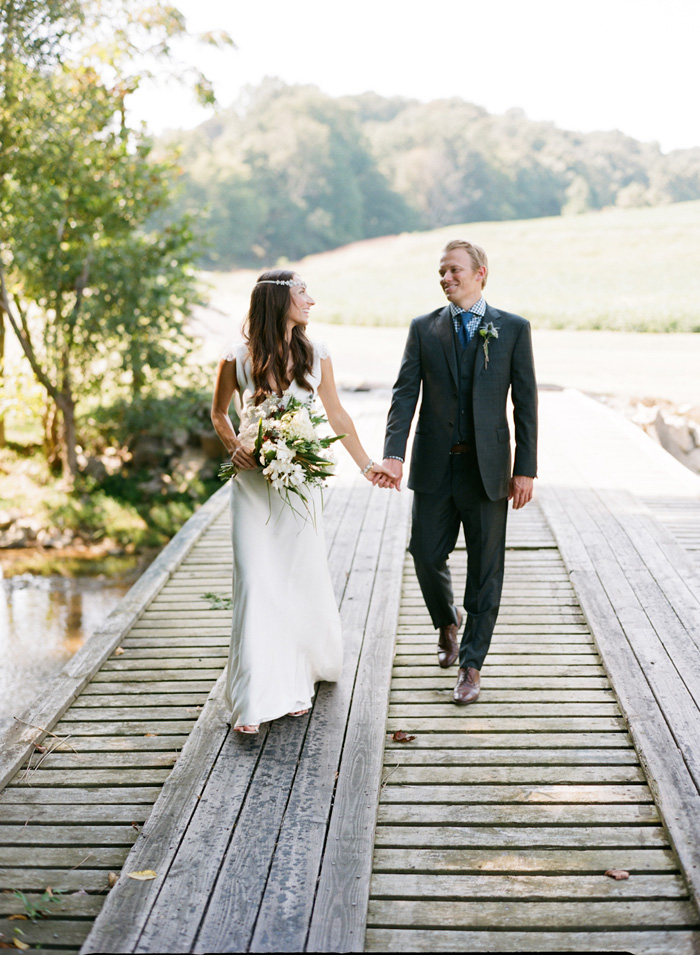Wedding Blog Sweet Home Kentucky Wedding