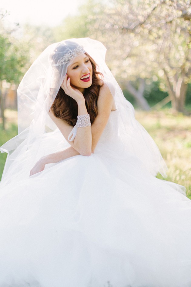 spring-bridal-shoot-twigs-and-honey-3