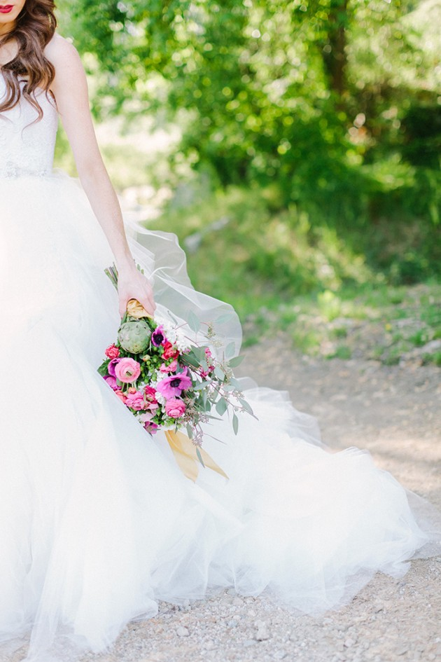 spring-bridal-shoot-twigs-and-honey-6