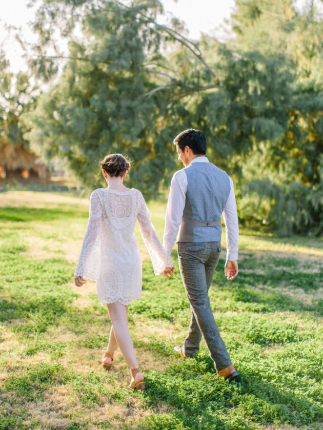 spring_BHLDN_rustic_wedding_10