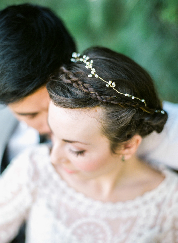 spring_BHLDN_rustic_wedding_4