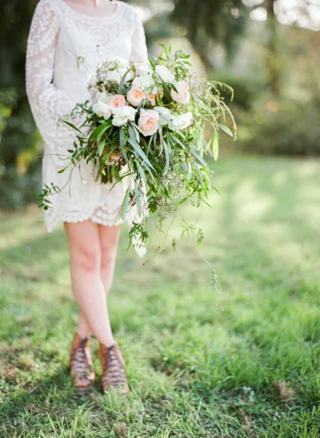 spring_BHLDN_rustic_wedding_5