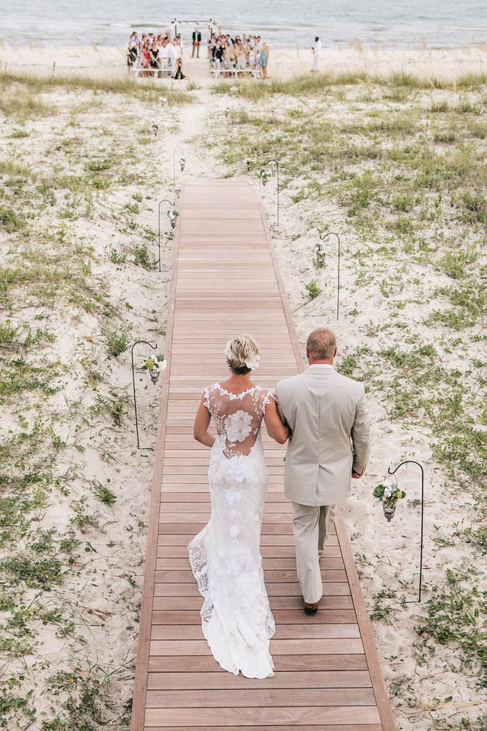 St george island destination wedding best wedding blog for What to know about destination weddings