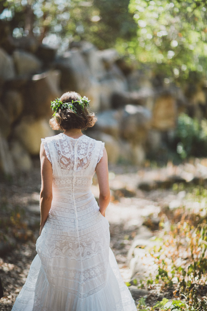 Wedding Blog Kate and Ryans Ojai Wedding