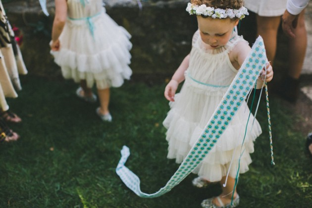 twin-peaks-ranch-bash-please-wedding-10