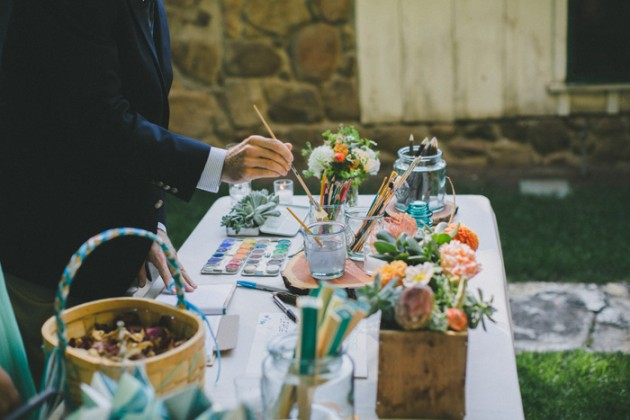 twin-peaks-ranch-bash-please-wedding-12