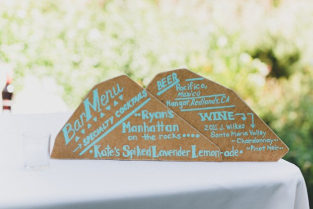 twin-peaks-ranch-bash-please-wedding-15