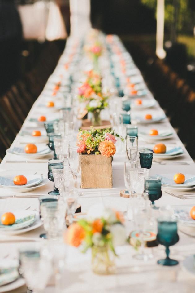 twin-peaks-ranch-bash-please-wedding-15a