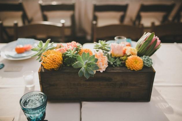 twin-peaks-ranch-bash-please-wedding-15c