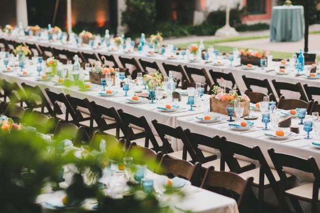 twin-peaks-ranch-bash-please-wedding-15d