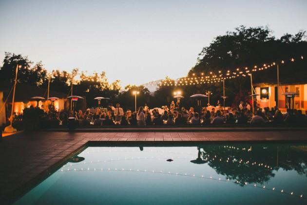twin-peaks-ranch-bash-please-wedding-18