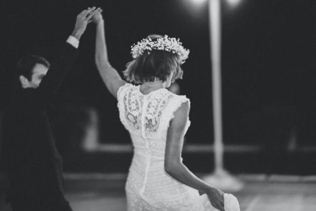 twin-peaks-ranch-bash-please-wedding-19