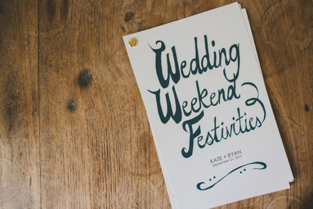 twin-peaks-ranch-bash-please-wedding-4