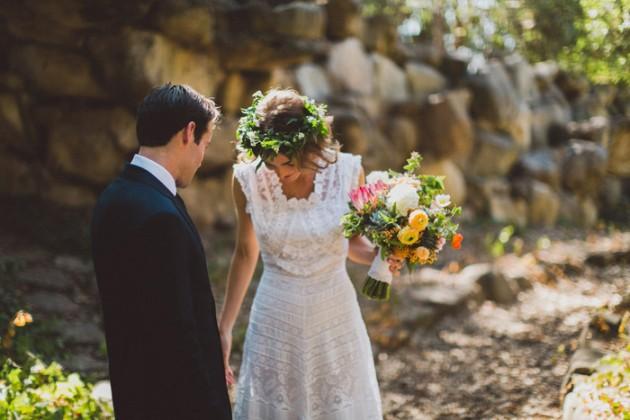 twin-peaks-ranch-bash-please-wedding-5