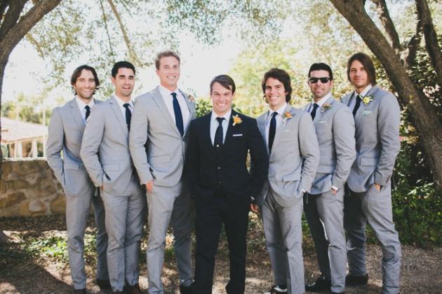 twin-peaks-ranch-bash-please-wedding-6