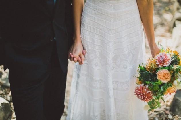 twin-peaks-ranch-bash-please-wedding-7
