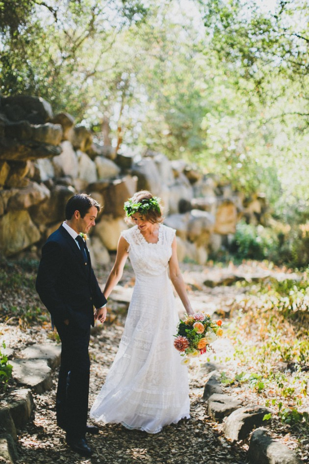 twin-peaks-ranch-bash-please-wedding-8