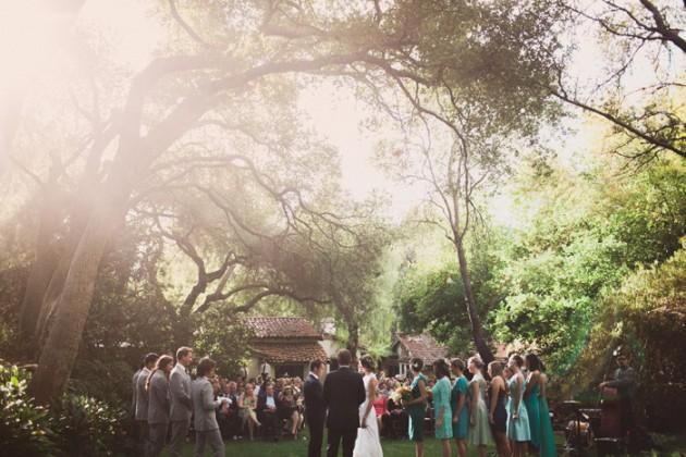 twin-peaks-ranch-bash-please-wedding-9
