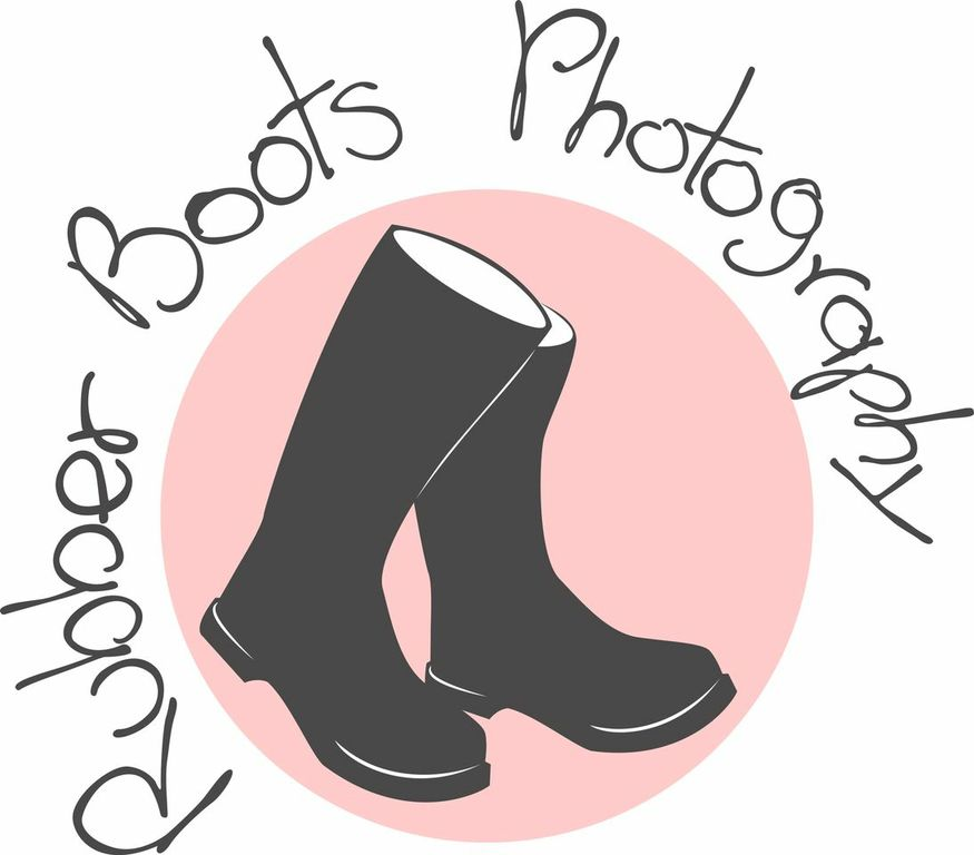 Rubber Boots Photography