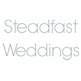 Steadfast Weddings