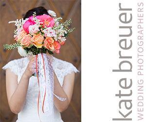KateBreuerPhotography