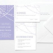 Vendor Spotlight: Ancticipate Invitations