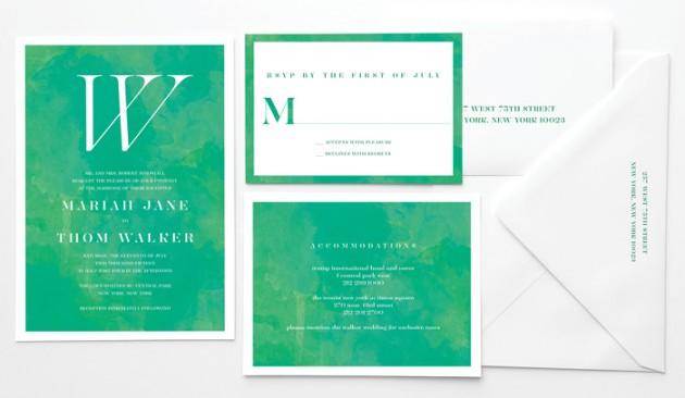 Limited-Edition-Wedding-Invite-Bristol