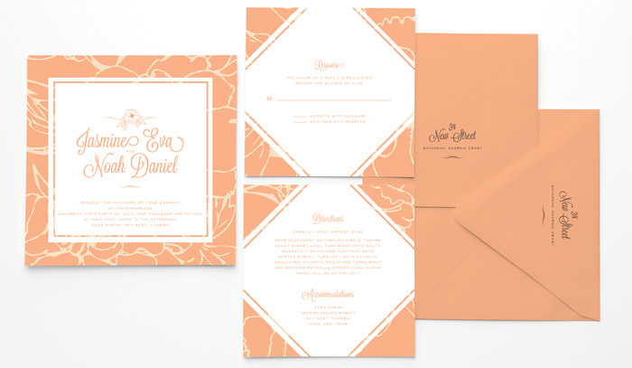 Limited-Edition-Wedding-Invite-Jacksonville8