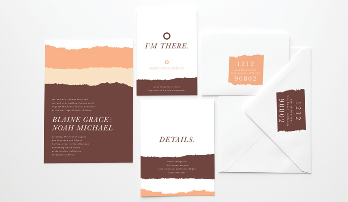 Limited-Edition-Wedding-Invite-SantaMonica