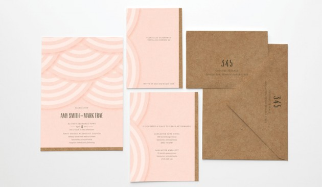 Limited-Edition-Wedding-Invite-Saratoga