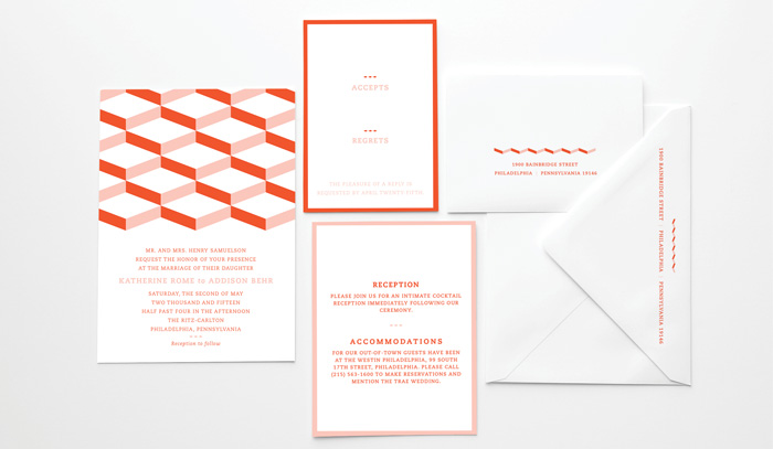 Limited-Edition-Wedding-Invite-Topanga