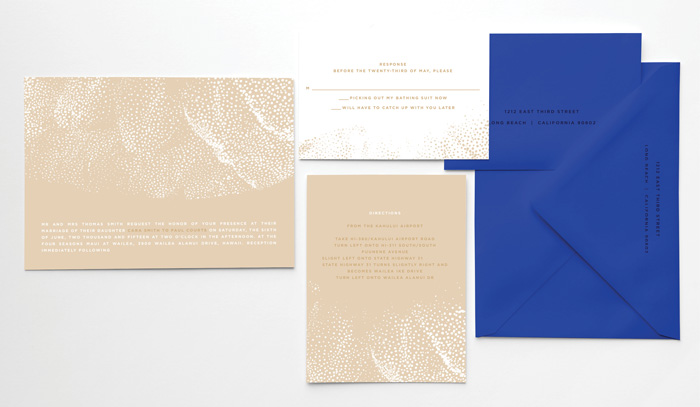 Limited-Edition-Wedding-Invite-Wailea
