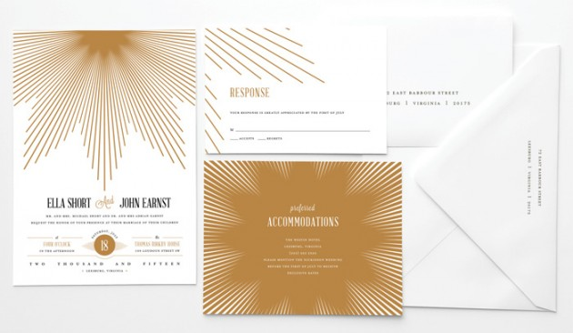 Limited-Edition-Wedding-Invite-Winchester