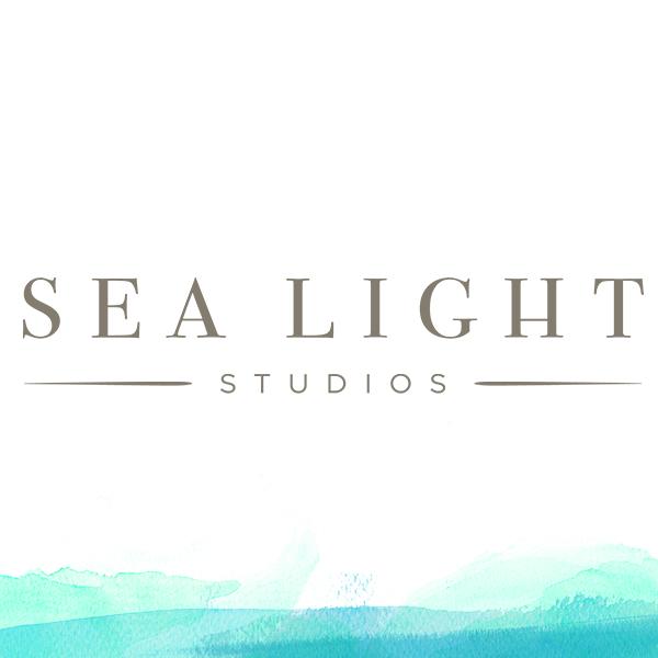 SEA LIGHT STUDIOS