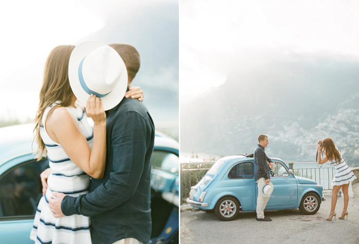 amalfi-italy-wedding-engagement-kt-merry-fine-art-film-13