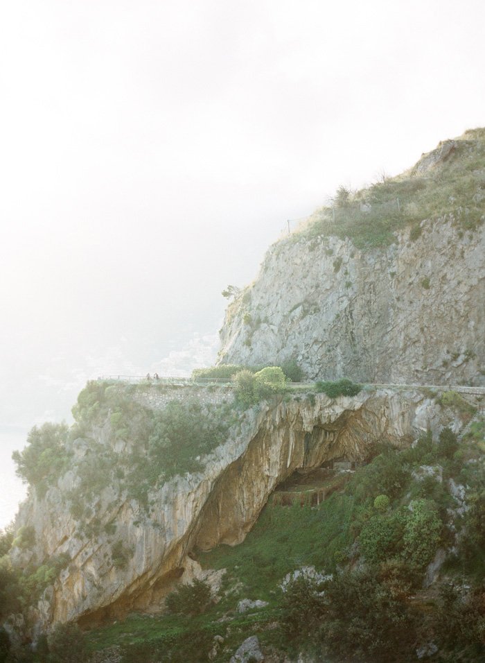 amalfi-italy-wedding-engagement-kt-merry-fine-art-film-15