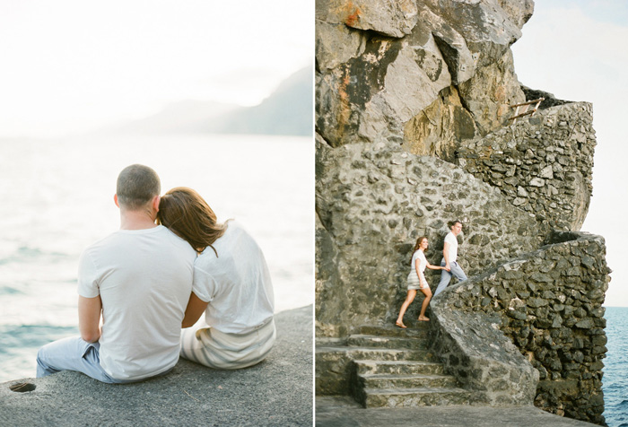 amalfi-italy-wedding-engagement-kt-merry-fine-art-film-16