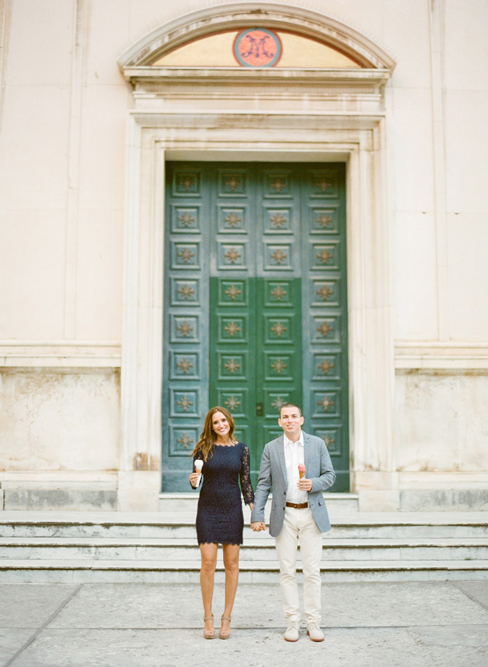 amalfi-italy-wedding-engagement-kt-merry-fine-art-film-17